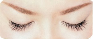 eyelash_05