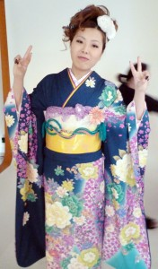 kitsuke03